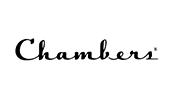 BRAND_CHAMBERS