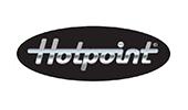 BRAND_HOTPOINT