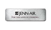 BRAND_JENN-AIR