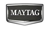 BRAND_MAYTAG