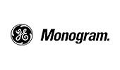 BRAND_MONOGRAM