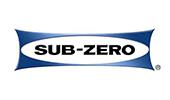 BRAND_SUB-ZERO